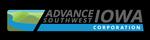 Advance Southwest Iowa Corporation