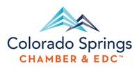 Colorado Springs Chamber & Economic Development Corporation