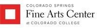Colorado Springs Fine Arts Center at Colorado College