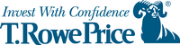 T. Rowe Price Investment Services, Inc.