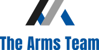 The Arms Team LLC at Equity Colorado Real Estate