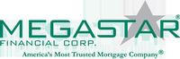 MegaStar Financial