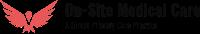 On-Site Medical Care, LLC