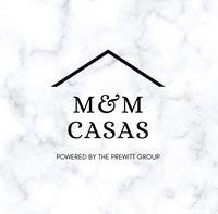 M&M Casas