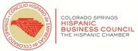 Colorado Springs Hispanic Chamber