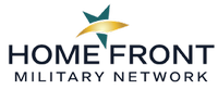 Home Front Military Network