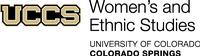 University of Colorado Colorado Springs-UCCS