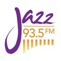 Jazz 93.5FM