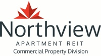 Northview REIT