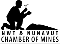 NWT & NU Chamber of Mines