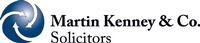 Martin Kenney & Co.
