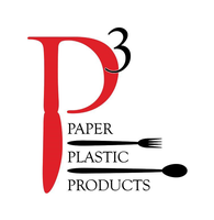 P3, Paper Plastic Products