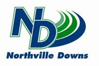 Northville Downs Race Track