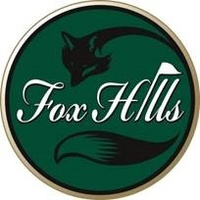 Fox Hills Golf & Banquet Center