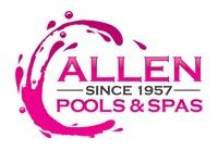 Allen Pools & Spa