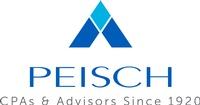 A.M. Peisch & Company