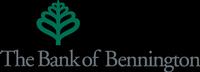 The Bank of Bennington