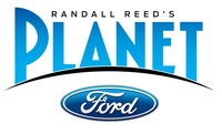 Plant Ford