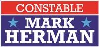 Constable Mark Herman   (Precinct 4)