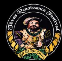 Texas Renaissance Fest