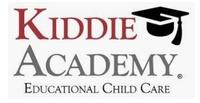 Kiddie Academy of Klein-Gleannloch