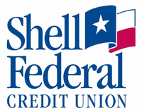 Shell Federal Credit Union