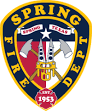 Spring Fire Department