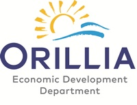 City of Orillia Economic Development Department