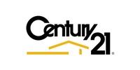 Century 21 - David Nicholls