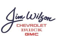 Jim Wilson Chevrolet Buick GMC Inc.