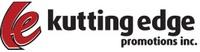 Kutting Edge Promotions Inc