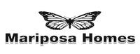 Mariposa Homes Inc.
