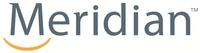Meridian Credit Union