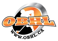 Orillia Ball Hockey League