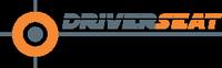 Driverseat Canada
