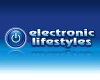 Electronic Lifestyles