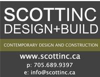 ScottInc Design + Build