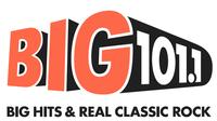 93.1 Fresh Radio/B101FM