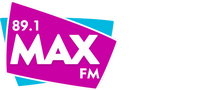 Max 89.1 FM - Bayshore Broadcasting
