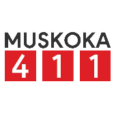 Muskoka 411