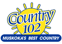 Country 102