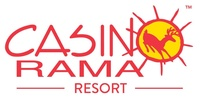Casino Rama
