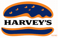 Harvey's