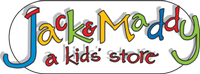 Jack & Maddy A Kids Store