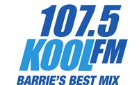 Rock 95/107.5 Kool FM