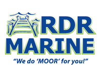 RDR Marine Systems