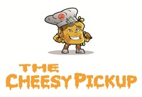 The Cheesy Pickup