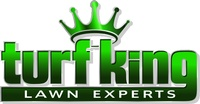 Turf King & TK Pest Control