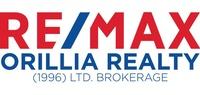 RE/MAX orillia realty (1996) Ltd.