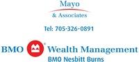 BMO Nesbitt Burns